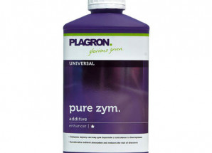 PLAGRON Pure Zym 500 ml