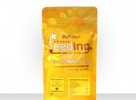 Powder Feeding Long Flowering 0,125 кг